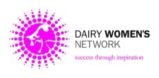 DWN-290-Logo-HORZ-CMYK-PRINT