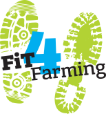 fit4farming-logo_RGB