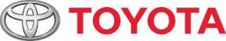 Toyota logo_H_300dpi_CMYK_rev1_jpg